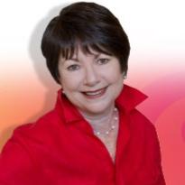 Kathleen Ann Headshot