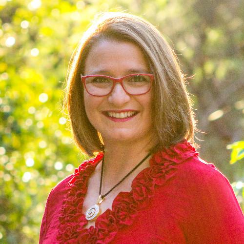 Sandy Bartlett