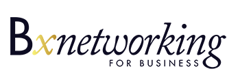 Bx Networking for Business