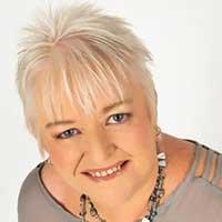 Heather Abbot