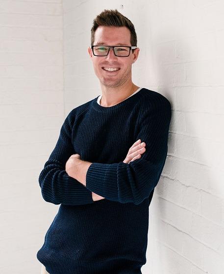 Matt Alderton